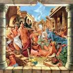 Mortal Way of Live album by Sodom