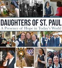 Image result for Photo of Daughters of St.Paul