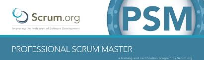 scrum org certified professional scrum master training in do you prefer the privacy and flexibility that comes from a closed training session