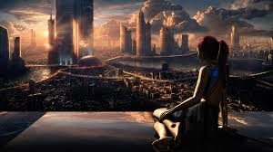 science fiction essay prompts   essay writing prompts  andre davis sci fi