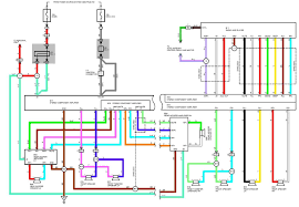 toyota mr2 radio wiring diagram toyota wiring diagrams online