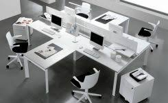 design office furniture photo of nifty modern office furniture design ideas entity office photos arrow office furniture