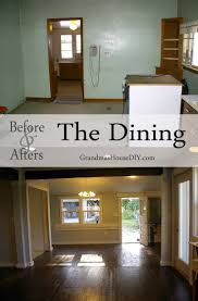 Remodeling Old Kitchen 17 Best Ideas About Old House Remodel On Pinterest Old Home