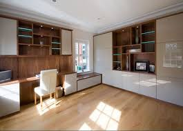 fitted studies home offices bespoke furniture by hyperion of weybridge leatherhead surrey bespoke office furniture contemporary home office