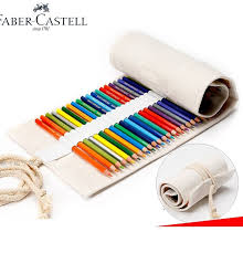 Best Offers faber castell colored pencils 48 brands and get free ...