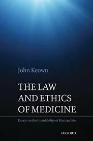 essays on medicine essays on medicine   envivoregnumchristiorg