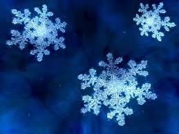 Winter will welcome itself through your overhead doors and wreak havoc if you're not prepared!