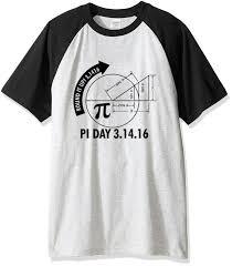 Hot 2019 summer tshirt <b>Pi Day 3.1416 Round</b> It Up Math Graph ...