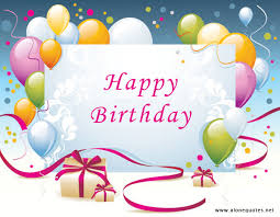 Image result for happy birthday for friend  jpg images