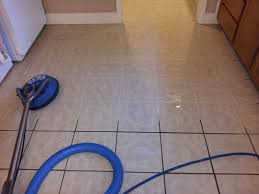 Kitchen Bathroom Flooring How To Clean Kitchen Floor Vinyl All About Kitchen Photo Ideas