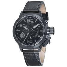<b>Часы Ballast BL</b>-3101-06 в Магнитогорске. Купить и сравнить все ...