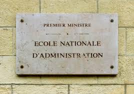 Escuela Nacional de Administración