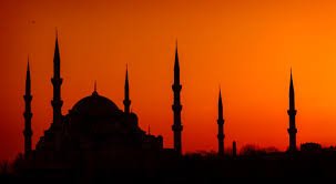 Essay On Muslim Unity In The World   Place your Order