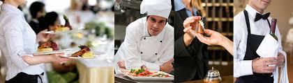 careers in hospitality l eacute al vineyards corp