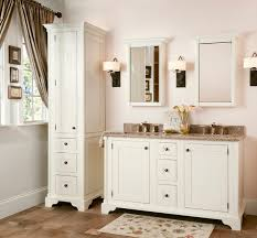 inspiration bathroom vanity chairs: cool design tall bathroom vanities vanity stools sink with sinks height included cabinets mirrors lowes