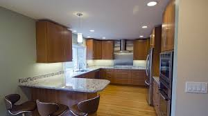 family room lighting home led recessed lighting kitchen amazing family room lighting ideas