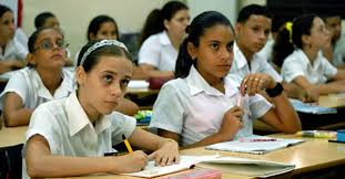Resultado de imagen para Educación en Colombia