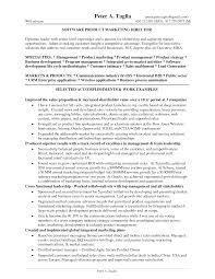 s buyer resume media buyer resume resume format pdf the world s catalog media buyer resume resume format pdf the world s catalog