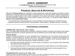 examples of resumes resume sample headline pertaining to good resume examples sample resume headline resume headline examples pertaining to good resume samples
