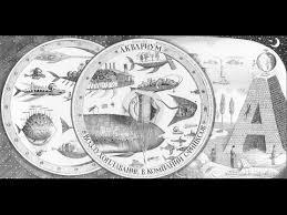 <b>Беспечный русский</b> бродяга ( Full Album ) - YouTube