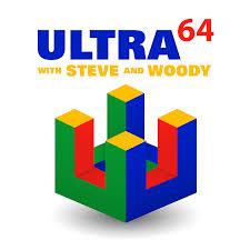 Ultra 64