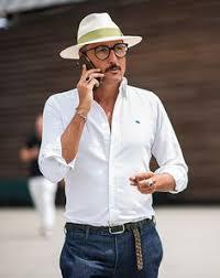 мужской стиль: лучшие изображения (326) в 2019 г. | Мужской ...