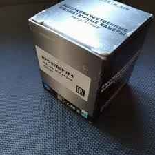 <b>HiWatch DS</b>-<b>T500</b> – купить в Красногорске, цена 3 700 руб., дата ...