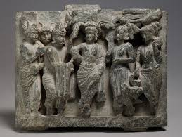 life of the buddha essay heilbrunn timeline of art history birth of the buddha shakyamuni