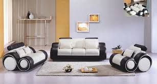 black and white modern living room furniture black white living room furniture
