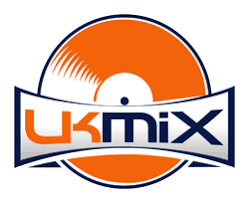 Top 11244 Netherland Charts - UKMIX Forums