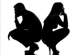 """Résultat de recherche d'images pour """"dispute couple"""""""
