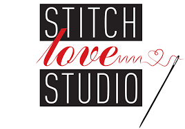 Narrow Lace – Stitch Love Studio