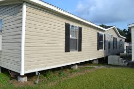 Mobile Home Bedroom Mobile Home Floor Plans 3 Bedroom 2 Bath Mobile Lets Download
