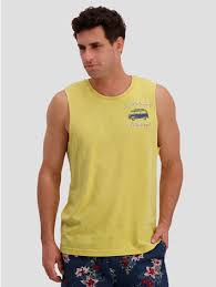 <b>Tank Tops</b> for <b>Men</b> | Best&Less™ Online