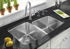 undermount kitchen sink stainless steel: stainless steel family designs performa coverflow   image stainless steel family designs