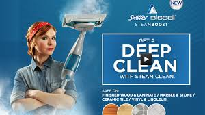 updated rosie the vacuumer swiffer s new ad is the opposite of swiffer s new ad is the opposite of what is good the washington post