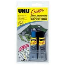 Строительный <b>клей UHU</b>: купить в интернет-магазине на Яндекс ...