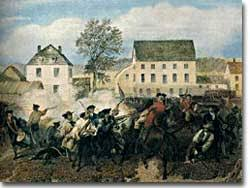 lexington and concord  ushistory org battle of lexington