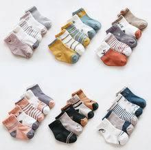 "<b>Женские носки Good Socks</b> AW 19/28, WAT81266-91A "" Снеговик """