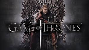 Watch <b>Game of Thrones</b> Online, Stream <b>GoT</b> Latest Episodes on ...