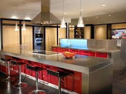 kitchen counter robertbunshco steel pictures ideas from hgtv ideas
