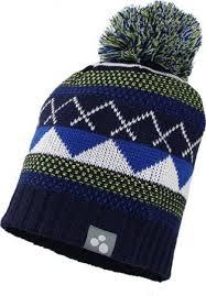 Вязаная <b>шапка Huppa Ferris</b> 80470000-70086 <b>Хуппа</b>, цвет 70086 ...