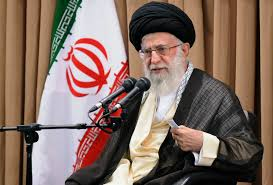 Image result for khamenei
