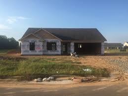 mckinley ct clarksville tn mls property 1 63