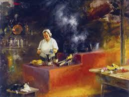 Resultado de imagem para cozinhando na roça fogão de lenha