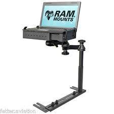 Компьютер RAM стенды, <b>держатели</b> и крепления для ...