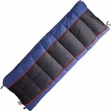 спальный мешок одеяло talberg alb 5c левосторонняя молния цвет темно синий