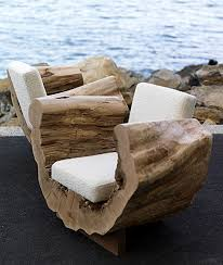 wood best furniture images