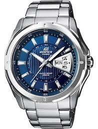 Наручные <b>часы Casio EF</b>-<b>129D</b>-<b>2A</b>: купить в Москве и по всей ...