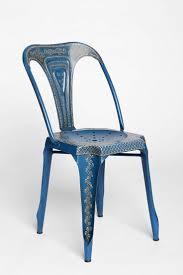 view farrah dining chair